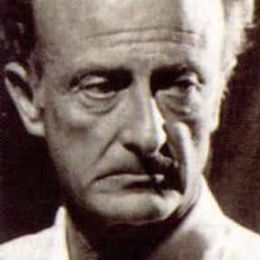 Fred Zinnemann is listed (or ranked) 12 on the list Famous Authors from Hungary