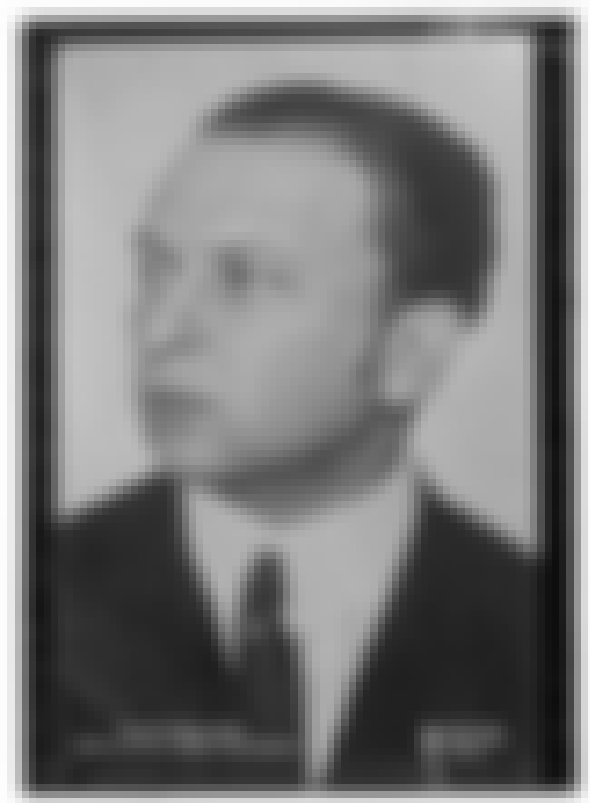 Fritz Reiner is listed (or ranked) 4 on the list Famous Male Opera Conductors