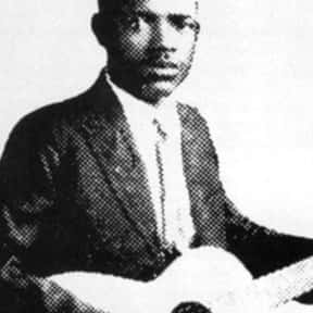 Furry Lewis is listed (or ranked) 20 on the list Famous Guitarists from Mississippi
