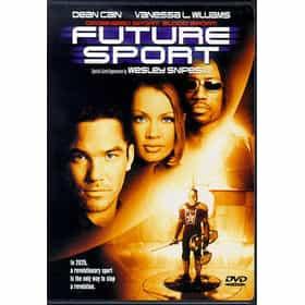 Futuresport