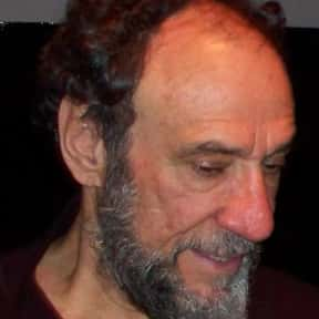 F. Murray Abraham is listed (or ranked) 1 on the list Full Cast of Thir13en Ghosts Actors/Actresses