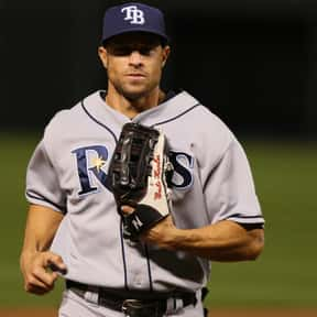 Gabe Kapler is listed (or ranked) 15 on the list Famous California State University, Fullerton Alumni