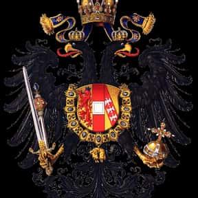 Gabriela von Habsburg