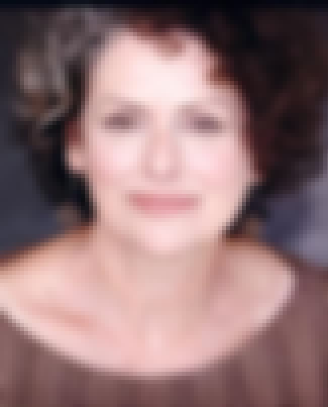 Gabrielle Rose is listed (or ranked) 4 on the list Rising Damp Cast List