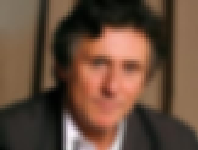 Gabriel Byrne is listed (or ranked) 2 on the list List of Famous Narrators
