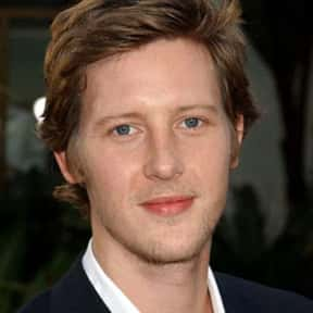 Gabriel Mann is listed (or ranked) 6 on the list Full Cast of The Bourne Supremacy Actors/Actresses
