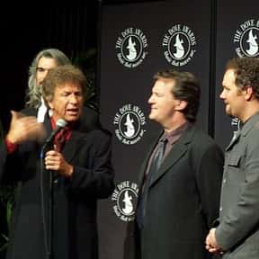 Gaither Vocal Band is listed (or ranked) 23 on the list The Very Best Christian Bands & Artists
