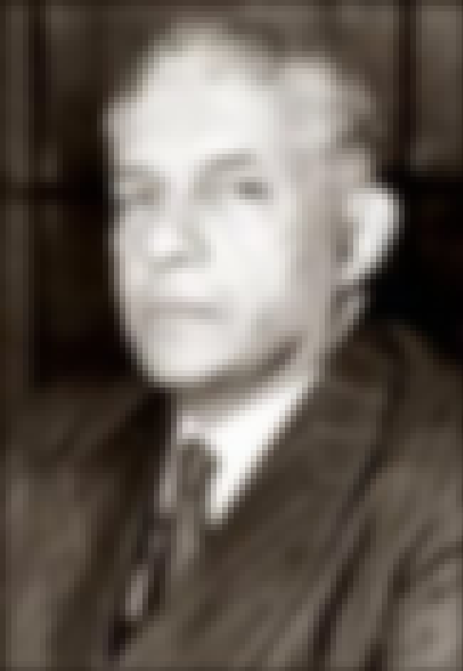 Edwin Wijeyeratne is listed (or ranked) 4 on the list Famous Diplomats from Sri Lanka