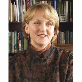 Pamela A. Matson