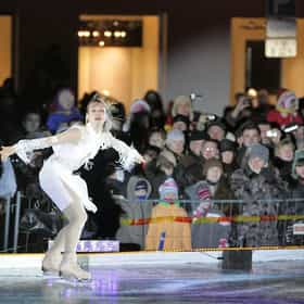 Galina Efremenko