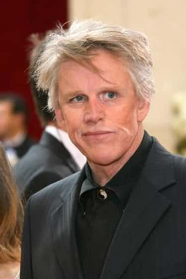 Gary Busey is listed (or ranked) 2 on the list Celebrities Who Turned 75 in 2019