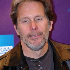 Gary Cole is listed (or ranked) 4 on the list Full Cast of In The Line Of Fire Actors/Actresses