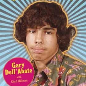 Gary Dell'Abate
