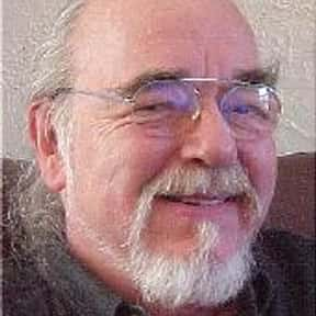 Gary Gygax is listed (or ranked) 7 on the list List of Famous Game Designers