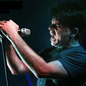 Gary Numan is listed (or ranked) 18 on the list The Best Electronic Bands & Artists