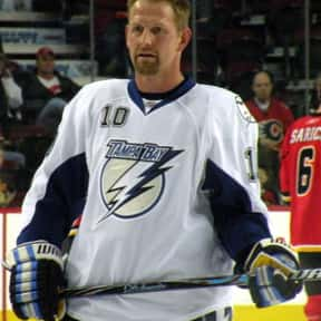 Gary Roberts is listed (or ranked) 12 on the list Famous People Whose Last Name Is Roberts