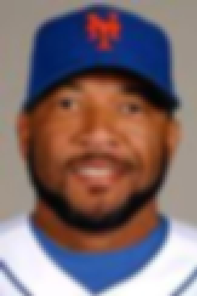Gary Sheffield is listed (or ranked) 2 on the list Famous Hillsborough High School Alumni