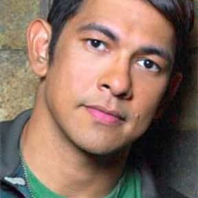 Gary Valenciano is listed (or ranked) 14 on the list The Best Manila Sound Artists