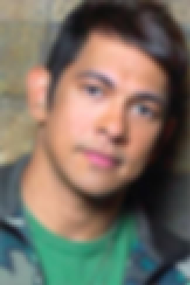 Gary Valenciano is listed (or ranked) 2 on the list Famous Record Producers from Philippines