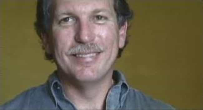 Gary Webb is listed (or ranked) 1 on the list Famous People Who Died of Multiple Gunshot Suicide