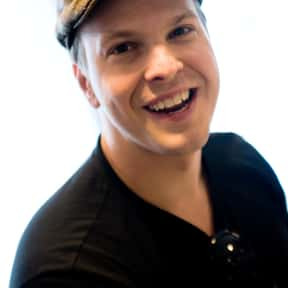 Gavin DeGraw is listed (or ranked) 7 on the list The Best Adult Album Alternative Bands/Artists