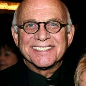 Gavin MacLeod is listed (or ranked) 14 on the list TV Actors from Westchester County