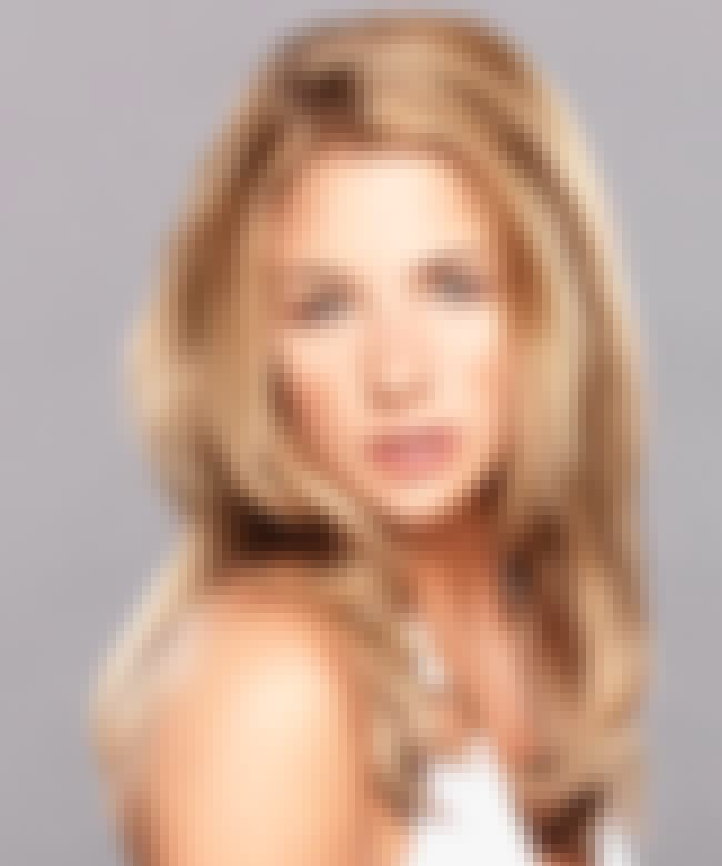 Gemma Atkinson is listed (or ranked) 1 on the list TV Actors from Bury