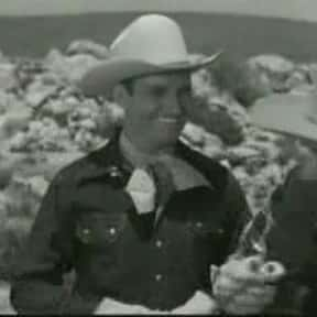 Gene Autry is listed (or ranked) 8 on the list The Best Country Singers From Oklahoma