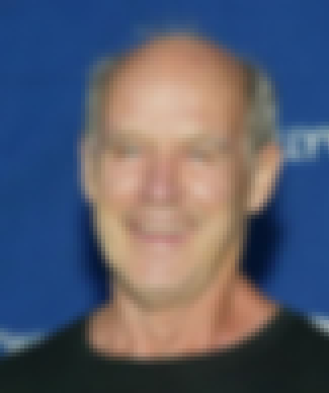 Geoffrey Lewis is listed (or ranked) 1 on the list Flo Cast List