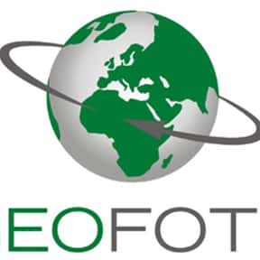 Geofoto is listed (or ranked) 9 on the list List of Geographic Information System Companies
