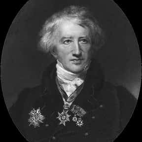 Georges Cuvier is listed (or ranked) 14 on the list List of Famous Zoologists