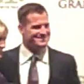 George Eads is listed (or ranked) 8 on the list CSI: Crime Scene Investigation Cast List