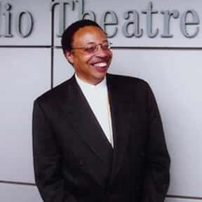 George Elliott Clarke is listed (or ranked) 11 on the list Famous People From Nova Scotia