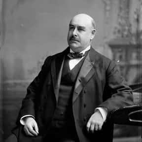 George Edwin King