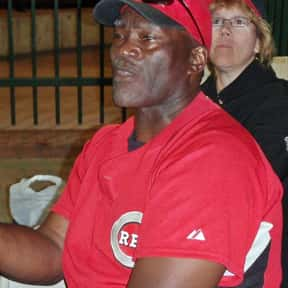 George Foster is listed (or ranked) 6 on the list Famous People Whose Last Name Is Foster