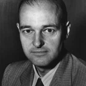 George F. Kennan is listed (or ranked) 1 on the list Famous People Buried in Princeton Cemetery