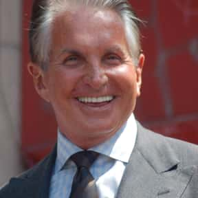 George Hamilton is listed (or ranked) 8 on the list Full Cast of Monte Carlo Actors/Actresses