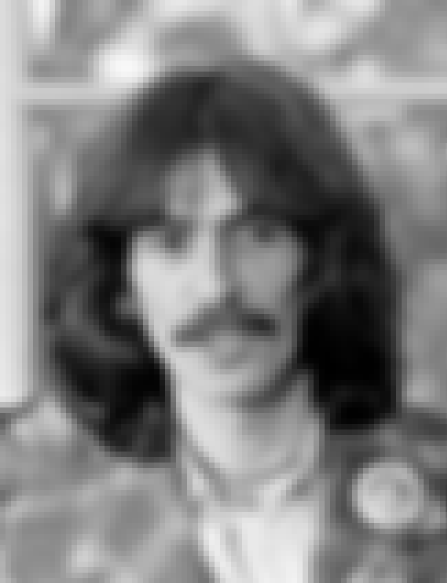 George Harrison is listed (or ranked) 3 on the list All of The Beatles, Ranked Best to Worst