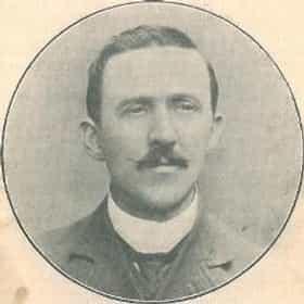 George Morrell