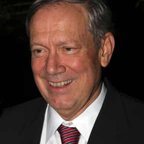 George Pataki is listed (or ranked) 25 on the list Famous People Named George