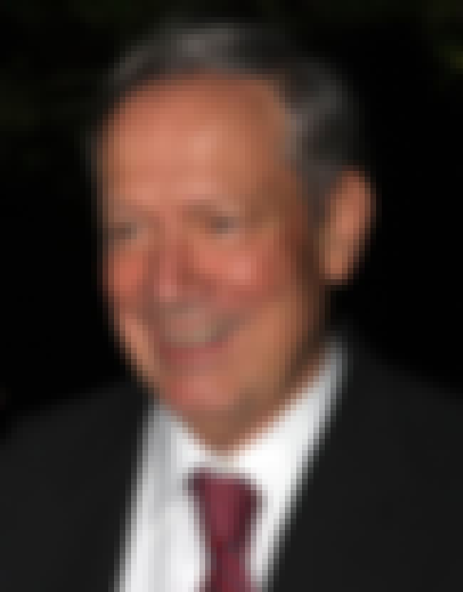 George Pataki      is listed (or ranked) 7 on the list 2016 Candidate Immigration Policies, Ranked