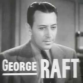 George Raft is listed (or ranked) 13 on the list Full Cast of Casino Royale Actors/Actresses
