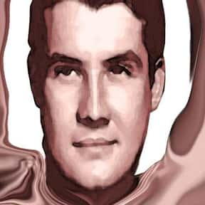 George Reeves is listed (or ranked) 12 on the list Famous People From Iowa