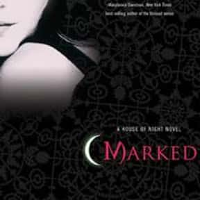House of Night is listed (or ranked) 15 on the list The Best Young Adult Fiction Series