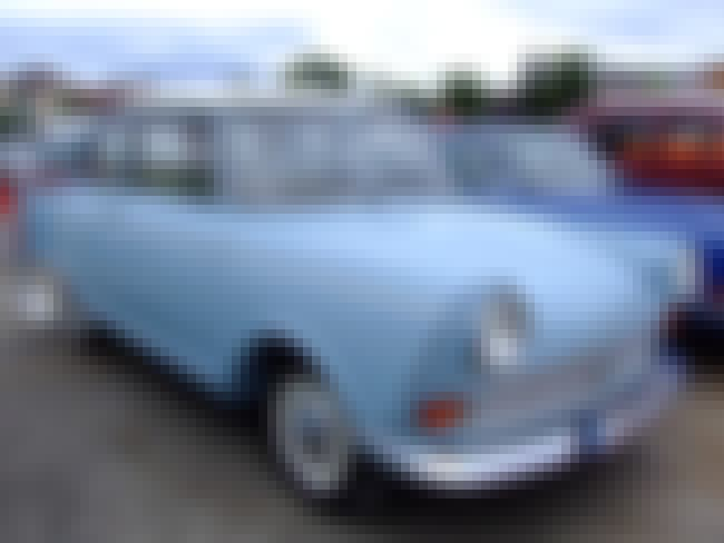 DKW Junior is listed (or ranked) 3 on the list Full List of DKW Models