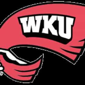 WKU Hilltoppers basketball