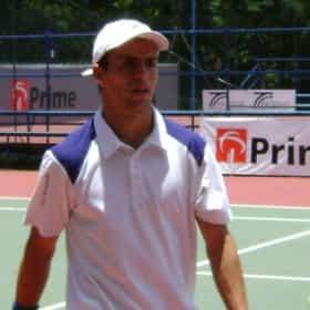 Santiago Giraldo