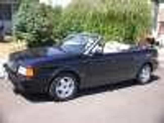 All Audi Convertibles List Of Convertibles Made By Audi - Audi cabriolet