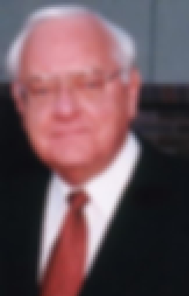 George Ryan is listed (or ranked) 4 on the list Famous Ferris State University Alumni