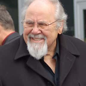 George Schlatter is listed (or ranked) 20 on the list Famous Pepperdine University Alumni